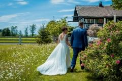 Heiraten-auf-dem-Landgute-Settele